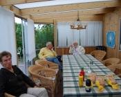 2009-07-22_19-05-08