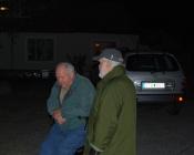 2009-10-30_19-49-21