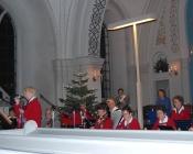 2009-12-27_19-27-09