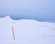 Ingelstorp i vinterskrud feb 2010