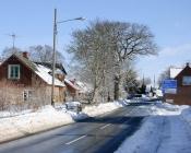 2010-02-23_11-46-10