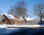 2010-02-23_11-48-31