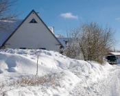 2010-02-23_12-11-06