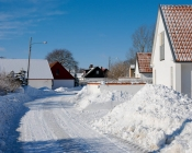 2010-02-23_12-19-51