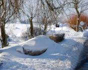 2010-02-23_12-49-49