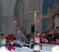 julkonsert3jan2013002