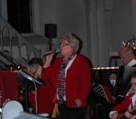 julkonsert3jan2013004