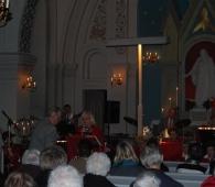 julkonsert3jan2013005