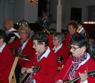 julkonsert3jan2013011